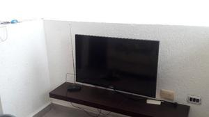tv 32 pulgadas hd SAMSUNG