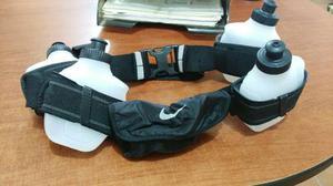 Cinturon De Hidratación Nike