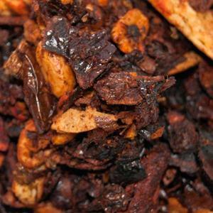 Tostadores de semillas, cerales, maiz, granos, cacahuates.