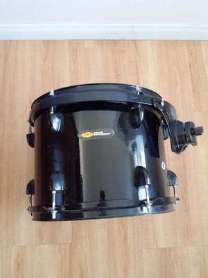"Bateria Tom 12"" Pulgadas marca sound percusión $ 400 pesos"