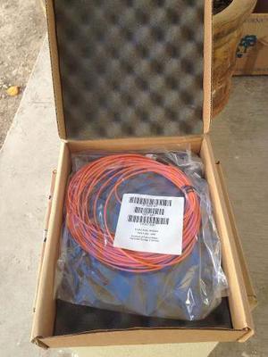 Cable De Fibra Óptica -b23 Hp