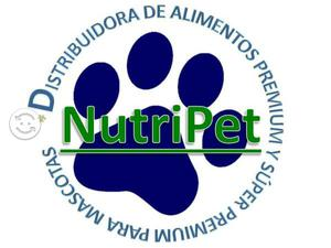 Kirkland pet food