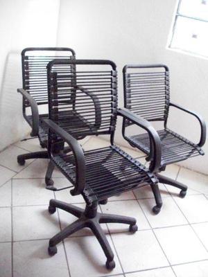 Sillas de ruedas reclinables americanas marca posot class for Precio sillas reclinables