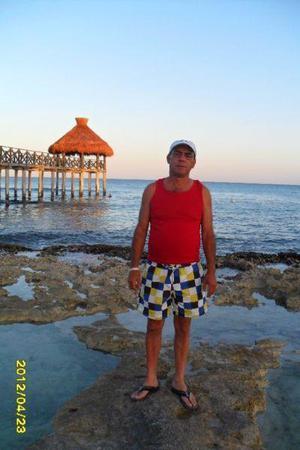 Vendo o Traspaso Membresía Vacacional en el Mayan Palace