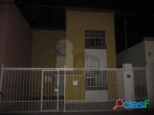 Venta Casa sola Villa Dolores