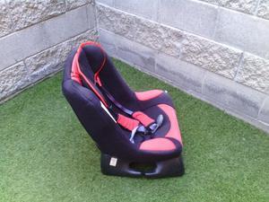 """silla de auto """"Infanti"""""""