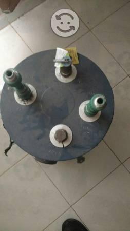 Boiler electrico