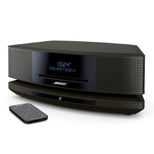 Bose - Wave Soundtouch Sistema De Música Iv