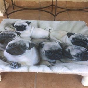 Camas para perros, lavables Mérida Yucatán