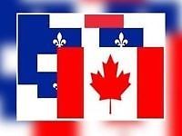 Clases de Francés e Inglés Orientadas a Certificaciones