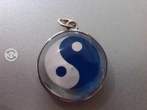 Dije yin yang