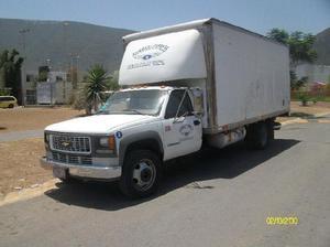 FLETES Y MUDANZAS TEL-89-98-5426 CEL-81-80549452
