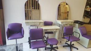 Fabrica de muebles para estetica guadalajara posot class for Fabricantes de muebles para estetica