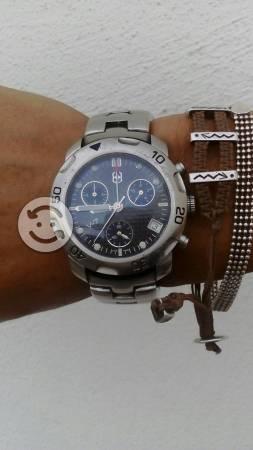 Reloj victorinox chrono racer