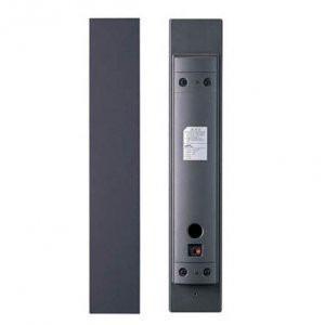 Sistema De Altavoces De Audio Impresionante Fidelidad,tv
