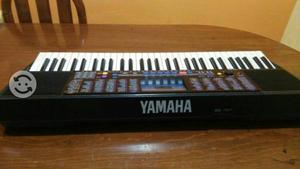 Teclado yamaha nuevo ideal principiantes aprende posot class for Yamaha psr 190 manual