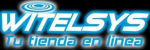 Antenas WiFi enlaces Punto a Punto en Tapachula Ubiquiti