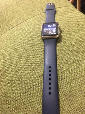 Apple watch 42 mm sport