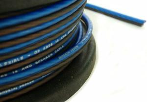 Cable Calibre 12 Inmortal Dragon Cobre 100% Precio Por Metro