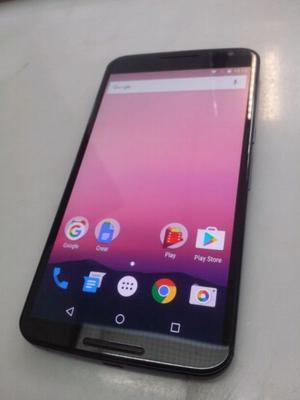 Celular Motorola Nexus 6 (XT)