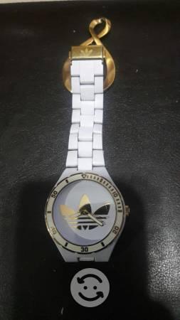 Relojo riginal adidas para caballero