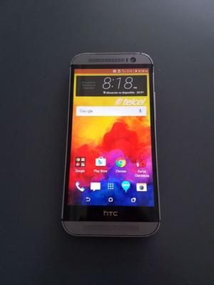 Se vende HTC M8
