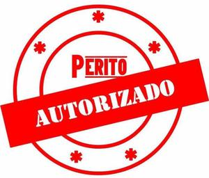 Traducciones Oficiales, Perito Traductor Autorizado