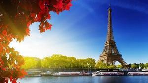 Aprende Francés de una manera interactiva desde el 1er.