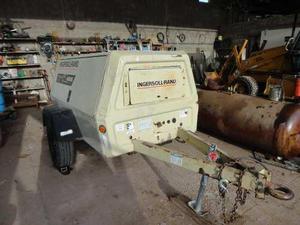 Generador Electrico Diesel 50kw