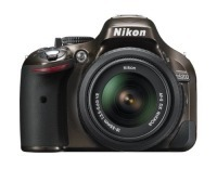 Nikon D Mp Cmos Digital Slr With mm F A
