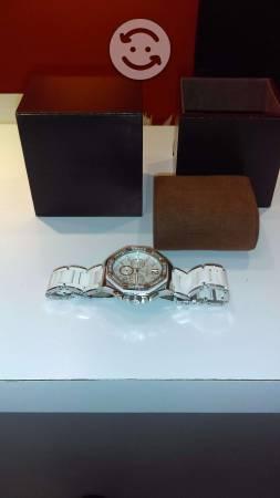 Reloj para mujer Michael kors original