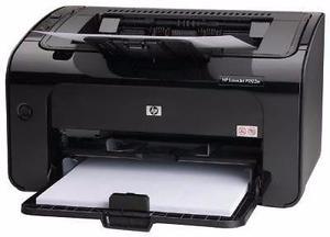 Renta de impresoras y multifuincionales