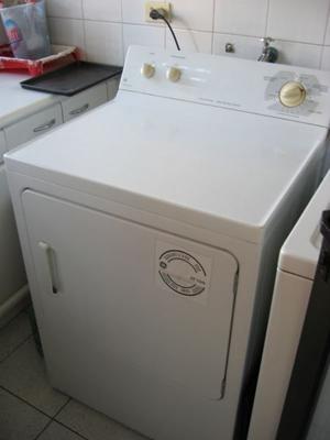 Ocasion compresor hydrovane secador casi posot class - Secador de ropa ...