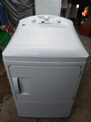 secadora easy