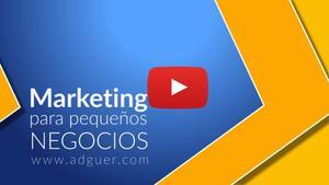 Creación de videos promocionales para tu negocio