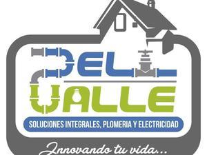 INGENIEROS ELECTRICOS, INSTALACIONES ELÉCTRICAS,