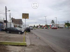 Local comercial 120 mts.2 en av. cuauhtemoc
