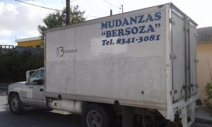 MUDANZAS BERSOZA.