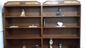 Muebles de oficina usados lopez morton posot class for Muebles de oficina usados en lugo