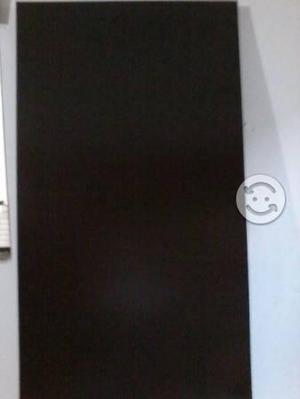Puerta nueva de tambor para recamara o baño