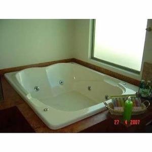 Reparación de tinas de baño