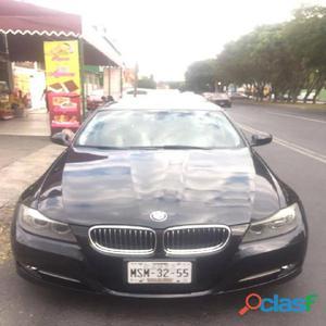 CD MX DISTRITO FEDERAL COYOACAN VENTA BMW SERIE 3