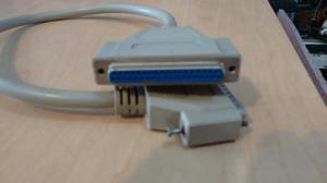 Cable De Repuesto De Maquina Pinboll, De Tarjeta Sensores.