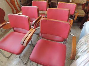 En venta varios muebles economicos