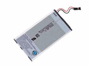 Pila Bateria Para Ps Vita Fat  Envio Gratis