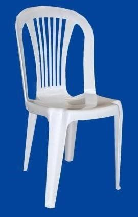 Sillas austriacas modelo m thonet posot class for Sillas apilables
