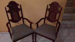 2 sillas de ruedas usadas en buen estado posot class for Sillas de ruedas usadas