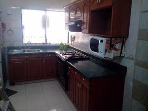 Remato gabinetes y puertas para cocina integral posot class for Gabinetes cocina integral