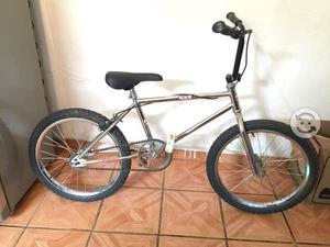 Bicicleta r20 tipo salto