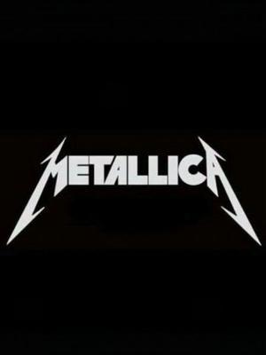 Cds de Metallica